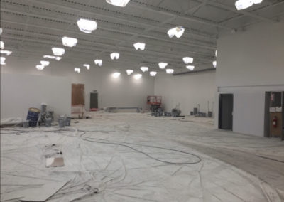 chem-brite-grand-rapids-industrial-painting-business-retail