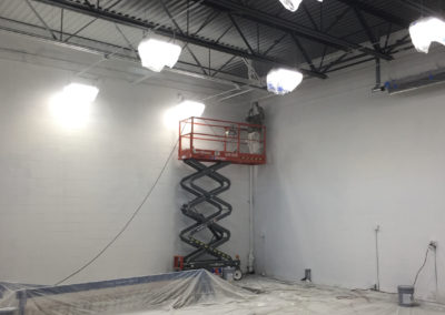 grand-rapids-area-commercial-painting-contractor-chem-brite